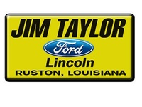 Jim Taylor Ford Lincoln