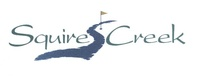 Squire Creek Country Club & Development