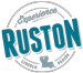 Ruston Lincoln Convention and Visitors Bureau