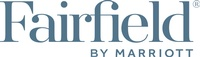 Fairfield Inn & Suites by Marriott of Ruston