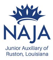 Junior Auxiliary of Ruston