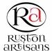 Ruston Artisans