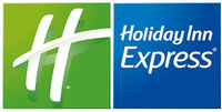 Holiday Inn Express/Sunrise Hospitality