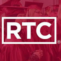 Renton Technical College