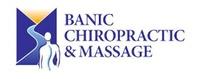 Banic Chiropractic Clinic