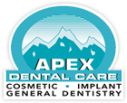 Apex Dental Care, PS