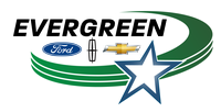 Evergreen Ford / Lincoln / Chevrolet