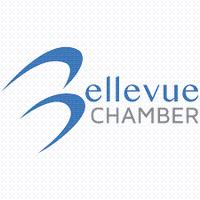 Bellevue Chamber of Commerce
