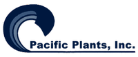 Pacific Plants, Inc.