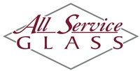 All Service Glass, Inc.