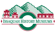 Issaquah History Museums