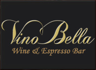 Vino Bella Wine Bar