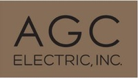 AGC Electric Inc.