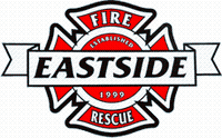 Eastside Fire & Rescue