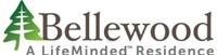 Bellewood Retirement Apts.