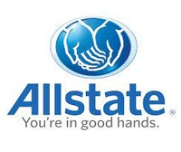 Whitcomb Insurance Agency/Allstate