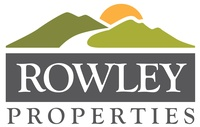 Rowley Properties, Inc.