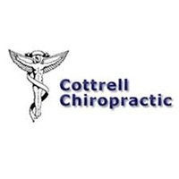 Cottrell Chiropractic