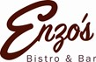 Enzo's Bistro and Bar