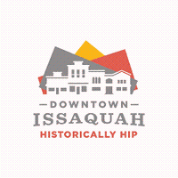 Downtown Issaquah Association