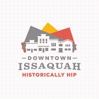 Downtown Issaquah Association