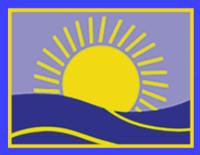 Sunnybrook Montessori