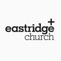 Eastridge Church