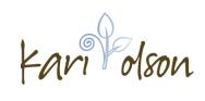 Kari Olson Design