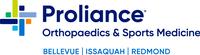 Proliance Orthopaedics & Sports Medicine