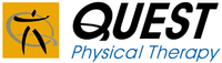 Quest Physical Therapy