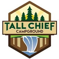 Tall Chief RV Campground