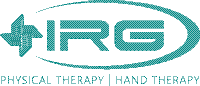 IRG Highlands Physical & Hand Therapy