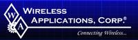 Wireless Applications Corporation