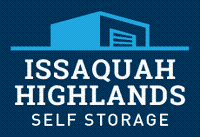 Issaquah Highlands Self Storage