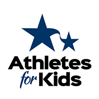 Athletes For Kids
