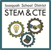 Issaquah School District - STEM & CTE