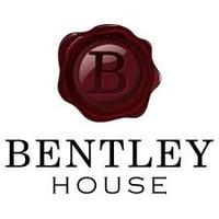 Bentley House (Thrive Communities)