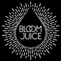 Bloom Juice