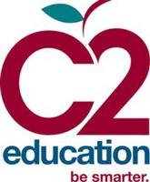 C2 Educational Center, Inc.