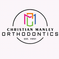 Christian P. Manley, DDS, MS