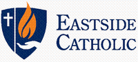 Eastside Catholic School