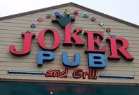 Joker Pub & Grill
