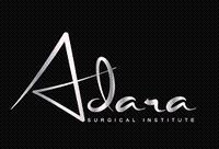 Adara Surgical Institute