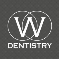 W Dentistry