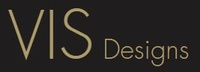 VIS Designs LLC