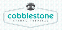Cobblestone Animal Hospital