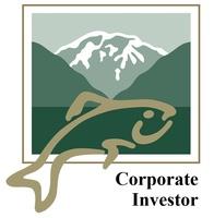 Shelter Holdings, LLC