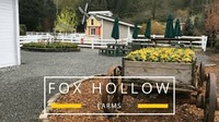 Fox Hollow Farm