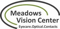 Meadows Vision Center