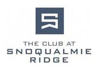 Club at Snoqualmie Ridge